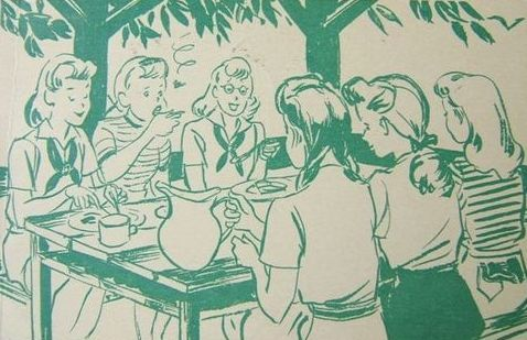 picnic.jpg (478×309)