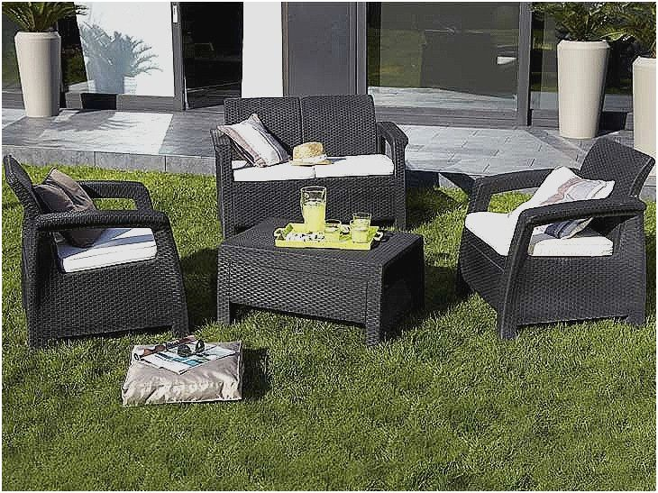 Castorama Table Pliante Images Table Pliante De Jardin Adslev Castoramatable In 2020 Outdoor Furniture Sets