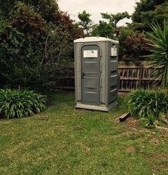 Portable Function Toilet Hire – Portsea VIC 3944, Australia