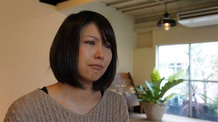 #интересное  Необычная услуга для офисных работниц Японии (5 фото)   Из-за сильной занятости офисные работницы в Японии часто испытывают стрессы, и специально для этой категории населения появилась новая услуга. Женщины и девушки могут воспользоваться услугами