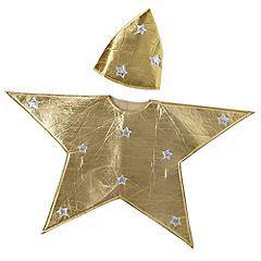 Disfraz estrella                                                       …