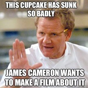 6fd4761c532ac5b9044aac378fc2bad2 kitchen memes red wing 151 best gordon ramsey hell no images on pinterest hells kitchen