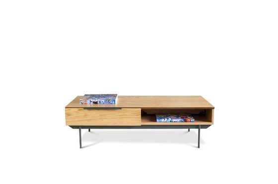 ber ideen zu couchtische auf pinterest konsolentische konsolen und beistelltische. Black Bedroom Furniture Sets. Home Design Ideas
