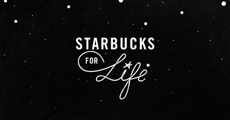 how to get starbucks stars faster