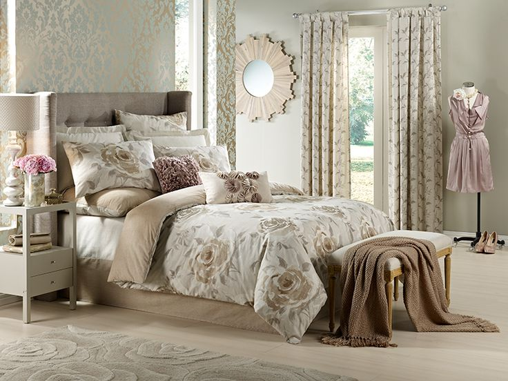 1000 Images About Bedset On Pinterest: 1000+ Images About Bedding On Pinterest