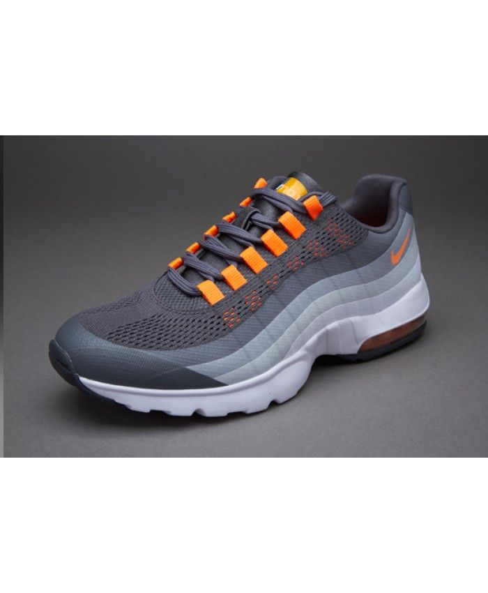 san francisco 2e9d3 2f64b Order Nike Air Max 95 Womens Shoes Store 5067 | nike air max ...