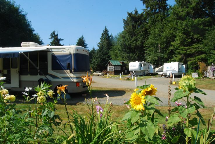 124 Best Images About Northwest Camping On Pinterest