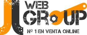http://jjgroup.es/ - #Herramientas para #taller  #Tiendaonline de #herramientas para #talleres de #automoción con #equipos de #venta en toda #España y #furgones muestrario para demostraciones en #talleres #JJGroup