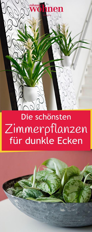 1000+ ideas about eckküche on pinterest | nussecken backen