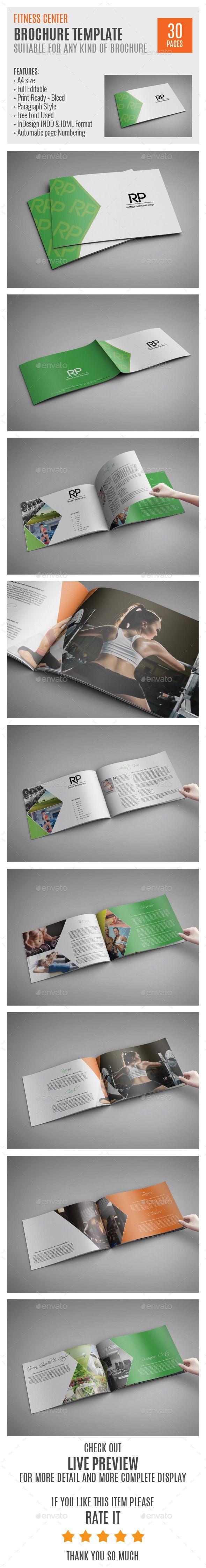Großartig Jahrbuch Vorlagen Kostenlos Galerie - Beispiel Business ...