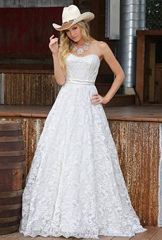 Davinci Wedding Dresses Photos