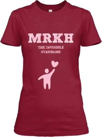 Картинки по запросу mrkh