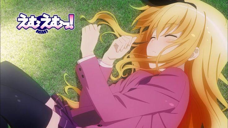 MM!: Mio