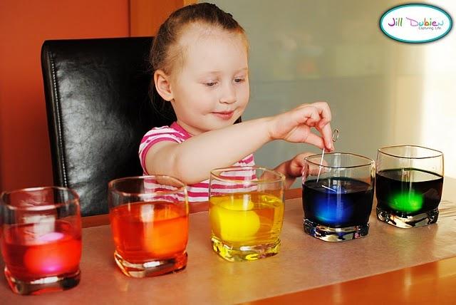 easter eggs: Kids Crafts Ideas, For Kids, Cute Ideas, Teaching Ideas, Crafts Art Ideas, Teacher Ideas, Diy Kids, Classroom Ideas, School Kids