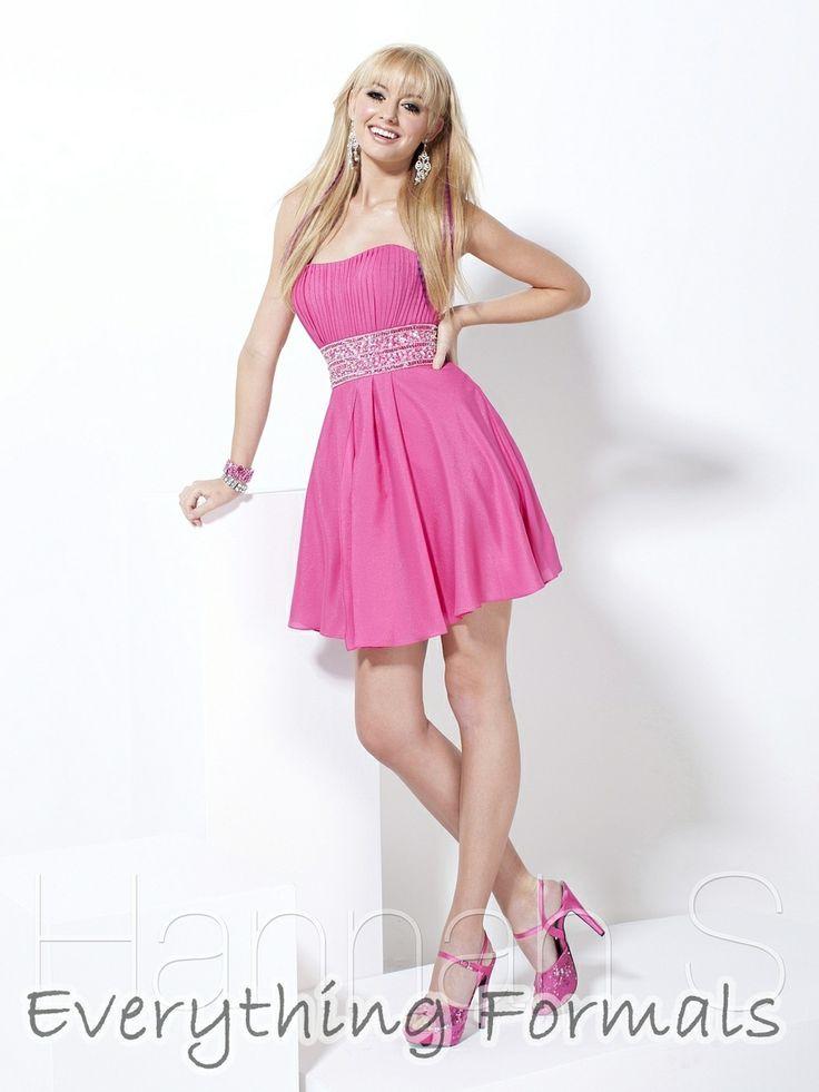 Mejores 311 imágenes de Hannah S Dress Collection en Pinterest ...