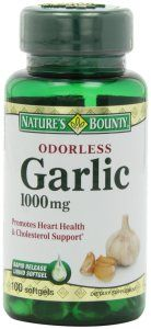 Stay Healthy With These Garlic Capsules http://www.vitalityhealthfoodstore.com/garlic-capsules/ #garlic #capsules #suppliments