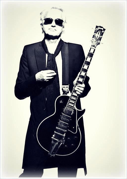 jimmy page j p2 pinterest patrick o 39 brian jimmy page and beauty. Black Bedroom Furniture Sets. Home Design Ideas