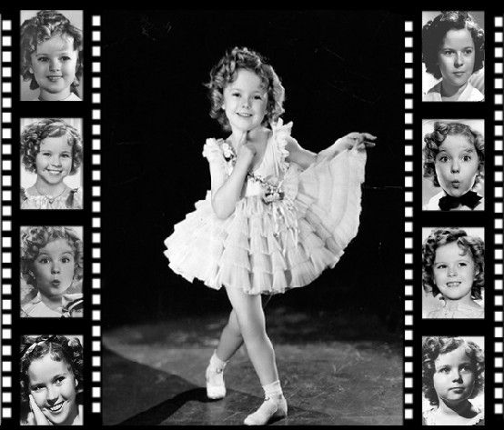 shirley templeTemples Movie, Temples Black, Vintage, Stars, Hollywood, Childhood, Shirley Temples, Favorite, People