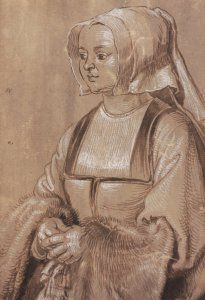 National Gallery European Prints and Drawings, Portraits | Art Database