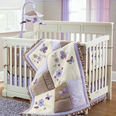 Baby Furniture Set   White   Jcpenney | Wish List: Violet | Pinterest | Baby  Furniture Sets, Baby Furniture And Babies