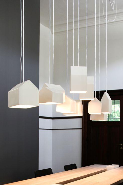 thedesignwalker:  Houses | Product | Studio Segers