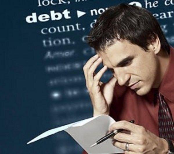 Se tem uma pontuação de crédito baixa, não se torture. Saiba como fazer mais coisas em http://www.comofazer.org/empresas-e-financas/credito/se-tem-uma-pontuacao-de-credito-baixa-nao-se-torture/