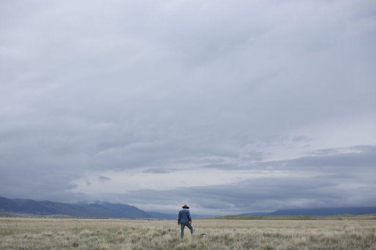 John Mayer. Paradise Valley.