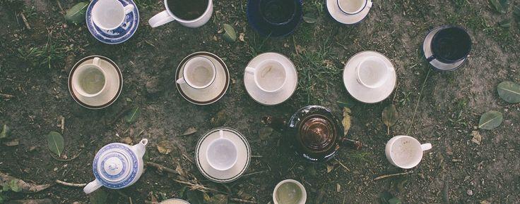 origins.  www.nanafair.com.au # nanafair #tea #looseleaftea