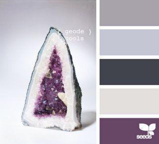 similar to our kitchen palette