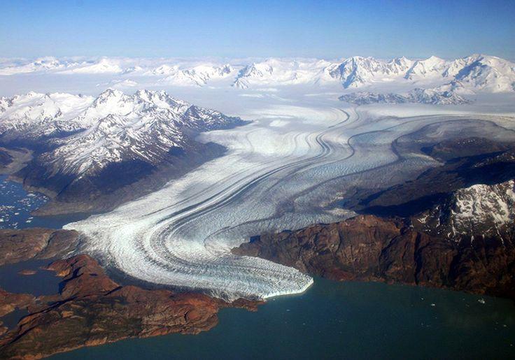 glaciares Foto: www.argentina-excepcion.com