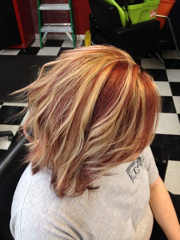 haircuts salem oregon 12 best images about projects to try on 3615