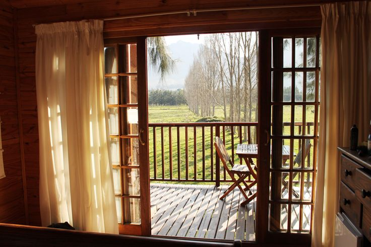 Tulbagh, weekend away, baby moon idea, treehouse in tulbagh, tree house