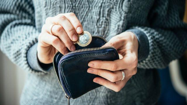 お金持ちになる近道は「人生の目的」を持つこと:研究結果 | ライフハッカー[日本版]