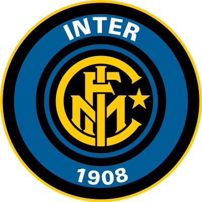 Internazionale (Itália)