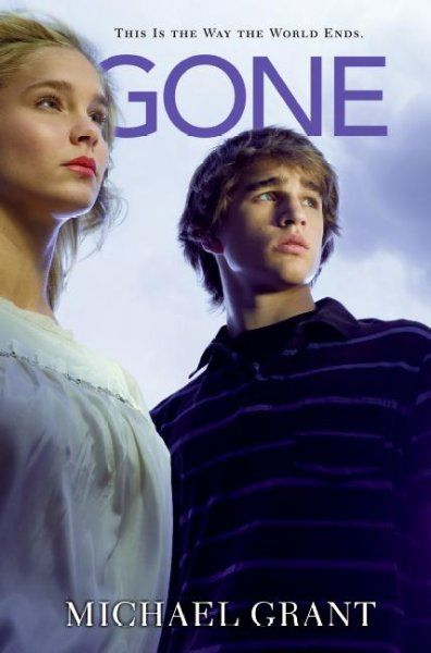 31 best what if images on pinterest ya books books to read and in a small town on the coast of california everyone over the age of fourteen suddenly disappears setting up a battle between the remaining town residents fandeluxe Images