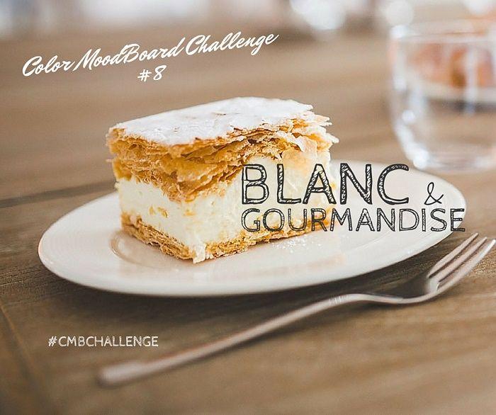 Photo Challenge: #8
