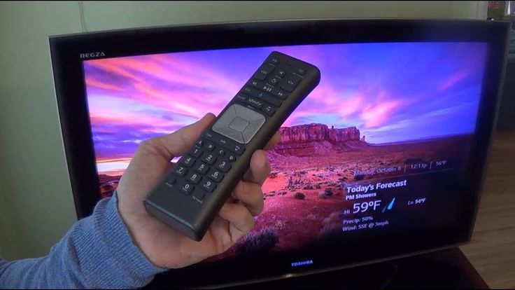 How to program your xfinity remote without the code in