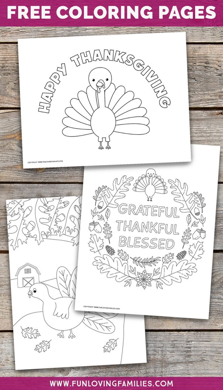 Free Printable Turkey Coloring Pages For Thanksgiving Kids Activities Kids And Adults W Turkey Coloring Pages Thanksgiving Coloring Pages Printables Free Kids