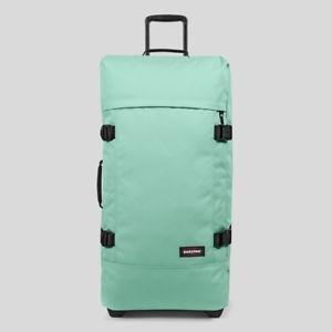 a eastpak tranverz gran bolsa de equipaje