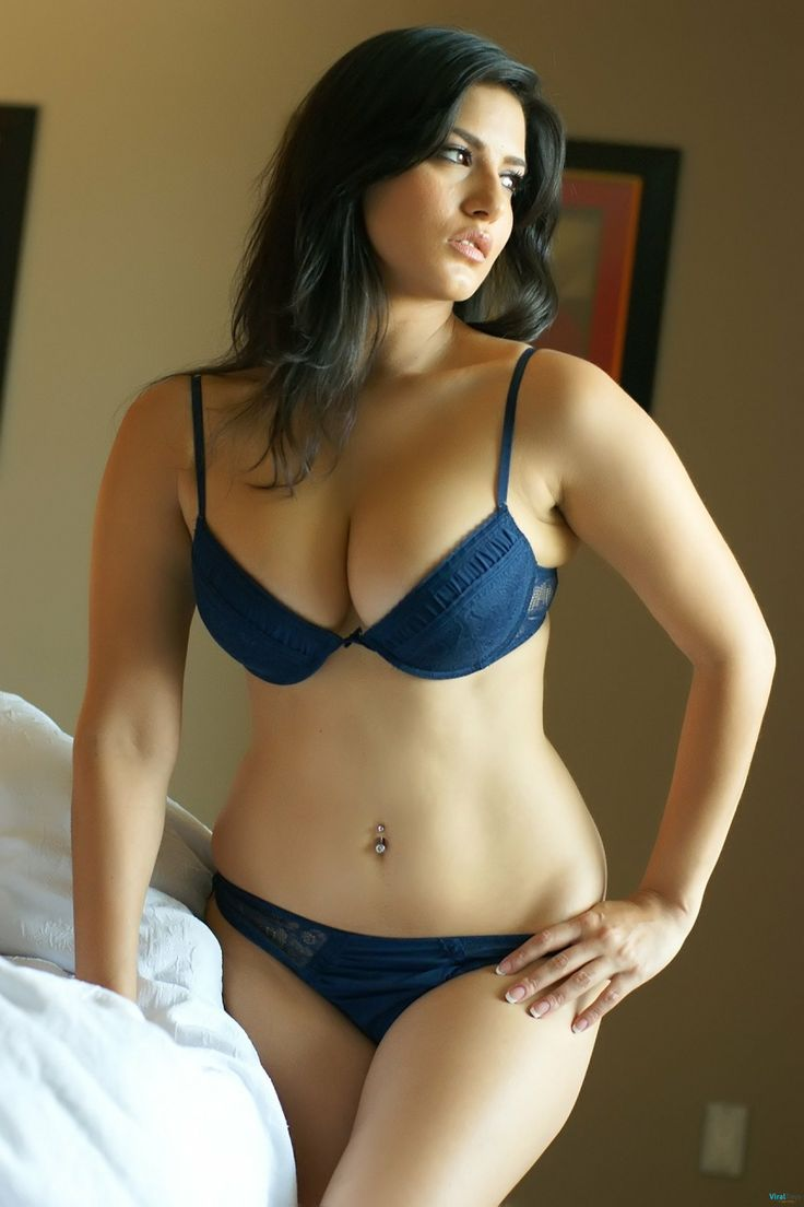 Sunny Leone Hot Photos  Photos  Pinterest  Models And -9676