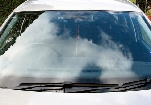 Need a windscreen chip repair? CSR Windscreen is there to get you replaced your windscreen. #WindscreensReplacement