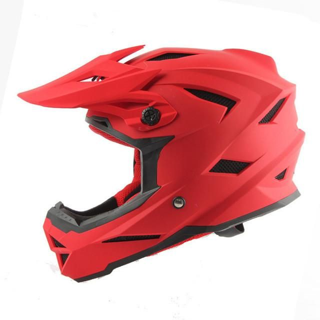 THH Brand Motorcycle Helmets