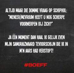 boeff quotes - Google zoeken