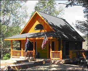 Timber Lake Resort Carroll County 8216 Black Oak Road Mount Carroll,  Illinois 61053