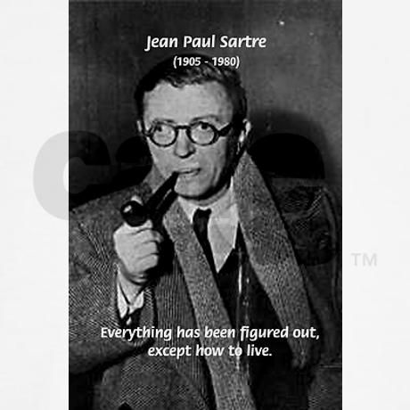 best my existentialism images dudeism movie  essays in existentialism by jean paul sartre