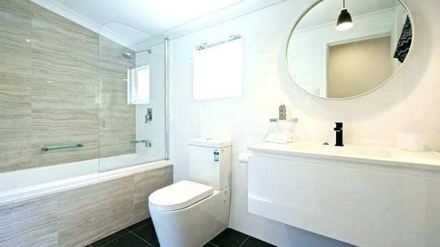 Bathroom Feature Wall Tiles Ideas Bathroom Feature Wall Bathroom Feature Wall Tile Bathroom Tile Designs