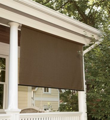 29 Best Outdoor Furniture Images On Pinterest Backyard