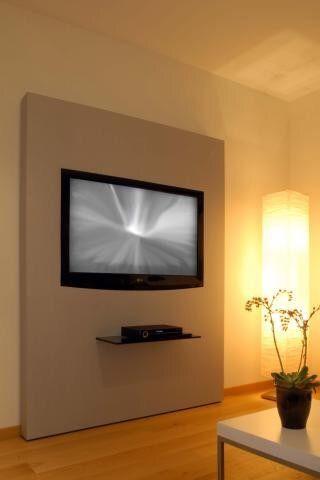133 besten tv und heimkino bilder auf pinterest heimkino wohnzimmer ideen und familienzimmer. Black Bedroom Furniture Sets. Home Design Ideas