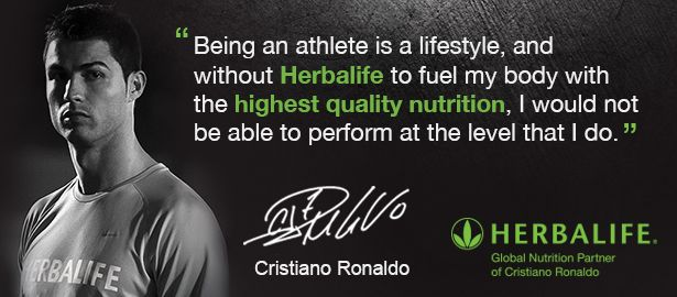 Herbalife SponsorshipsHerbalife proudly sponsors more than 190 world-class athletes, teams and events around the globe.