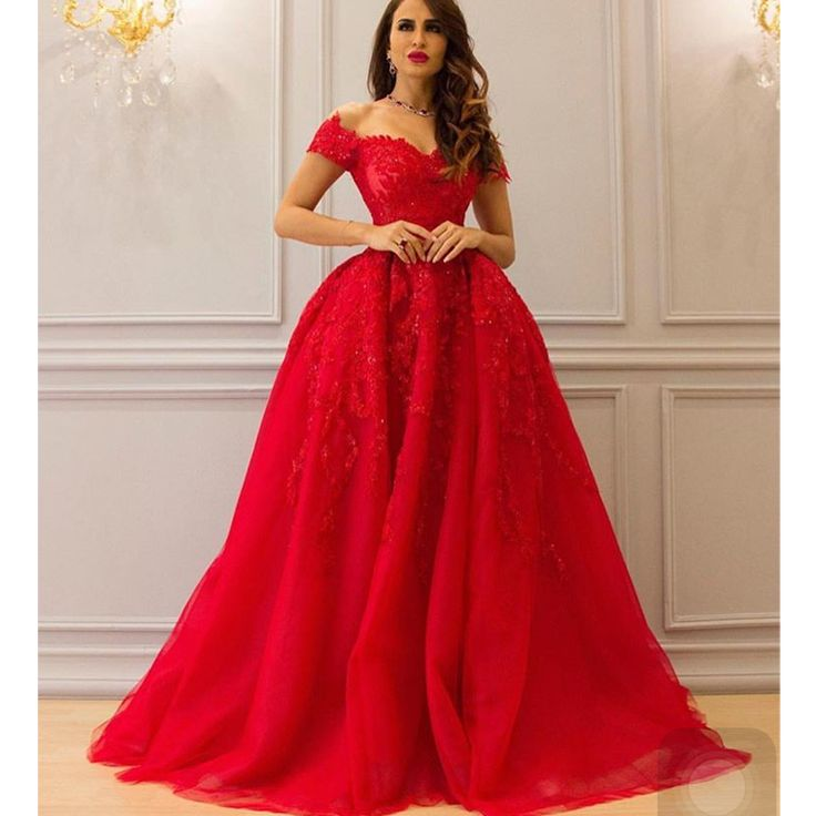 Best 25+ Puffy prom dresses ideas on Pinterest | Prom outfits ...